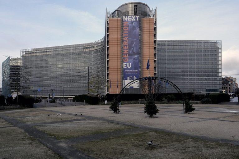 Προϋπολογισμός ΕΕ-2022: Η θέση του Ευρωπαϊκού Συμβουλίου