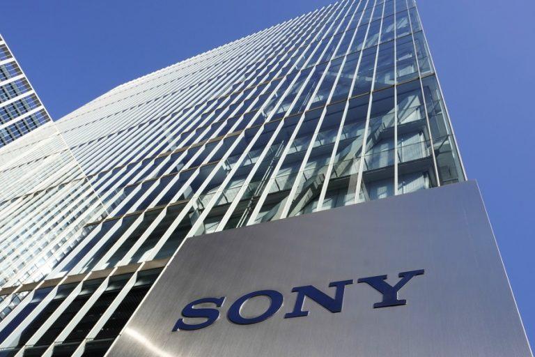 Sony: Αυτό είναι το μυστικό για το μέλλον της εταιρείας στην τεχνητή νοημοσύνη