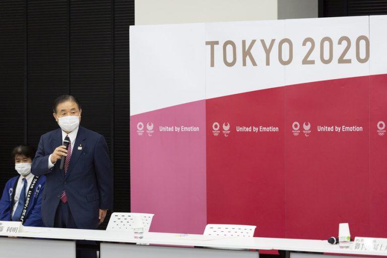 Ολυμπιακοί αγώνες με… μίσους θεατές ετοιμάζει το Τόκιο