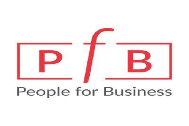 Τέσσερα νέα στελέχη εντάσσονται στο δυναμικό της People for Business
