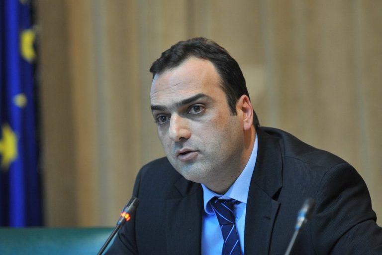 Π. Θεοδώρου (Eurobank): Έχουμε δημιουργήσει επιχειρηματικά οικοσυστήματα ανά κλάδο