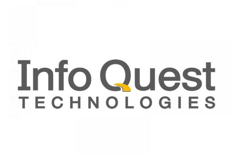 Quest: Τρίτο Apple Premium Reseller Store στην Κύπρο