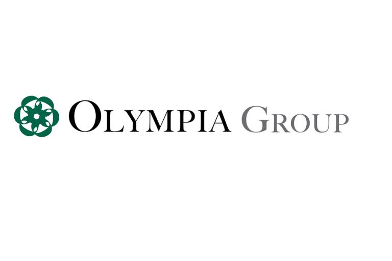 Νέα δομή επικοινωνίας για Olympia, Westnet, Softone, Public MediaMarkt και Sunlight