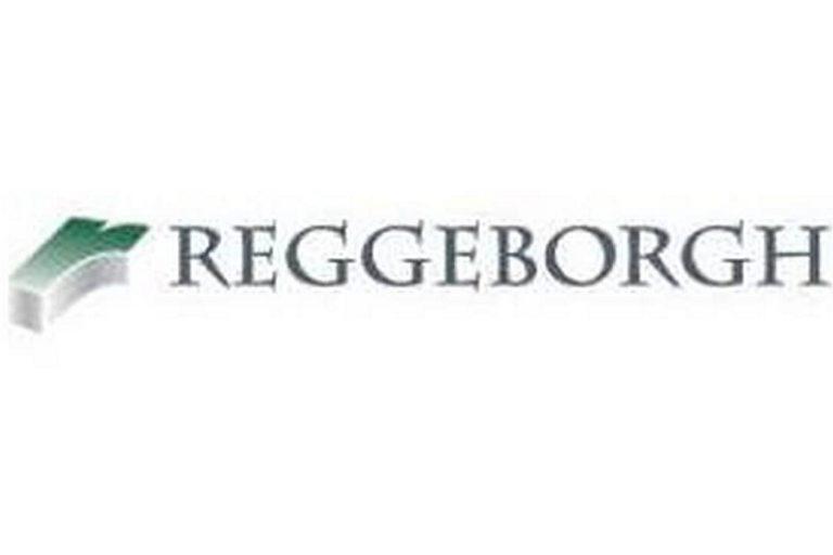 Reggeborgh: Πουλάμε το σύνολο της συμμετοχής στη ΓΕΚ Τέρνα