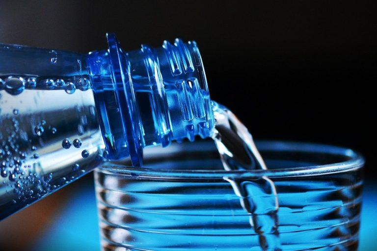 Τα πιο ακριβά εμφιαλωμένα νερά στον κόσμο