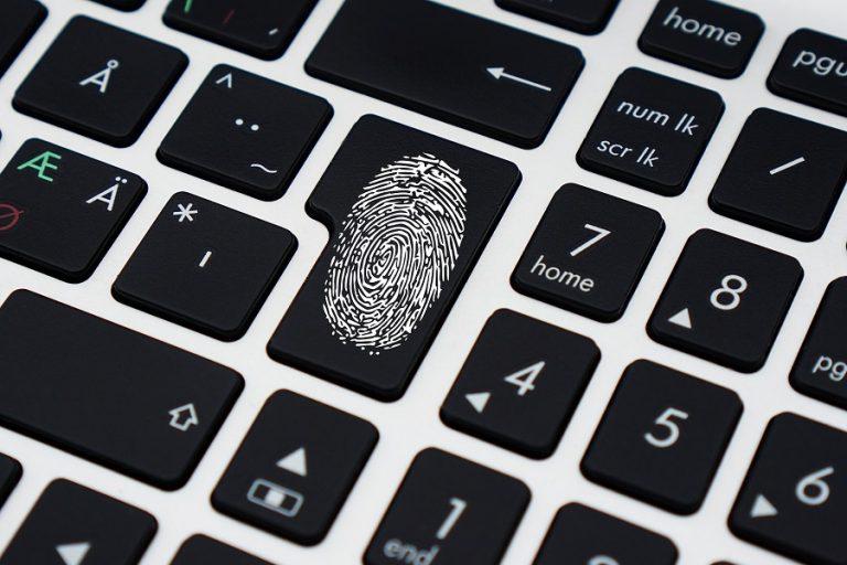 Αυτοί είναι πιο συνηθισμένοι κωδικοί πρόσβασης στον κόσμο