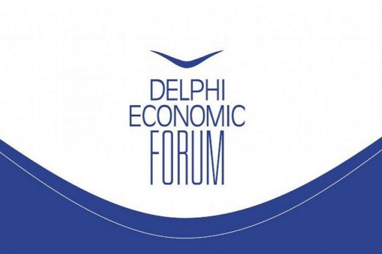Τρισέ: Η κρίση μπορεί να αποδειχτεί επιταχυντής της ευρωπαϊκής οικονομίας