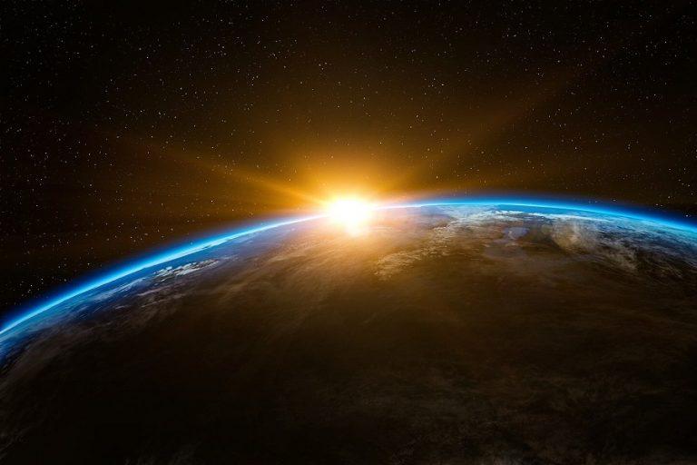Το πρώτο διαστημικό ξενοδοχείο έρχεται το 2027 (Βίντεο)