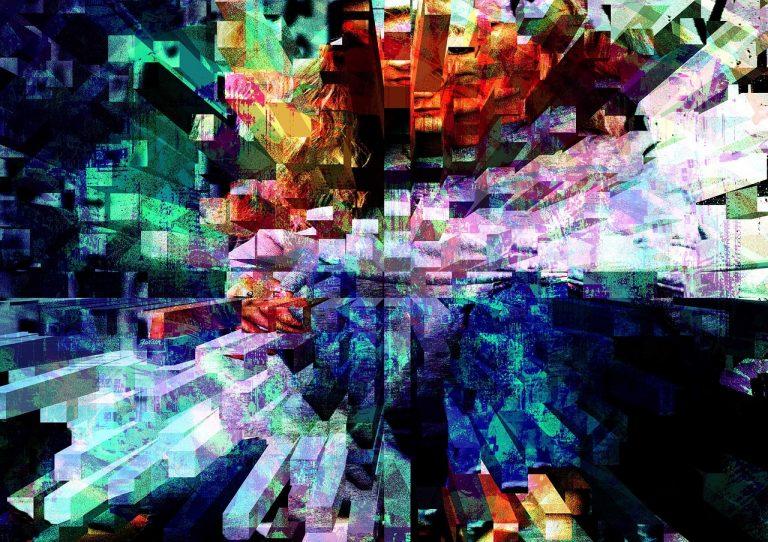 NFTs: Μετά τα κρυπτονομίσματα, νέα ψηφιακή κερδοσκοπική τρέλα κατακτά τον κόσμο