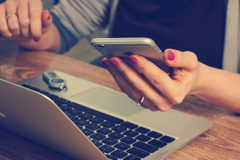 Στο 80% η αύξηση κλήσεων στην Τηλεφωνική Γραμμή Ψυχολογικής Υποστήριξης τους δύο πρώτους μήνες του 2021
