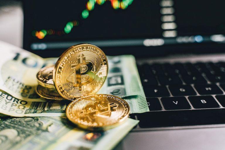 H Nέα Υόρκη απαγορεύει την εξόρυξη Bitcoin – Πόσο επηρεάζει το περιβάλλον