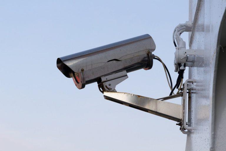 Το χακάρισμα μιας startup καμερών ασφαλείας αποκαλύπτει τους κινδύνους της μαζικής παρακολούθησης
