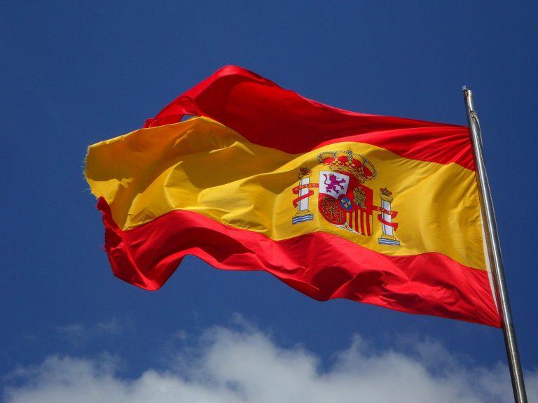 Στα 4 εκατομμύρια οι άνεργοι στην Ισπανία
