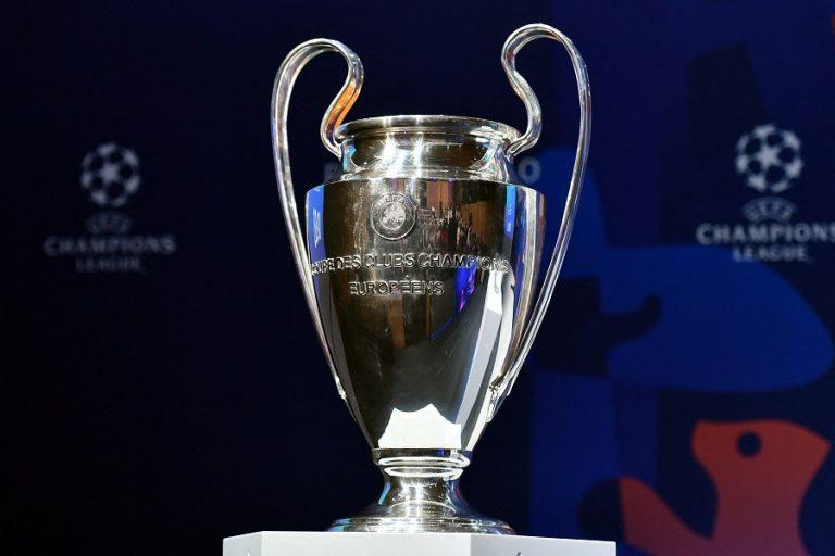 European Super League: Νοκ άουτ 48 ωρών
