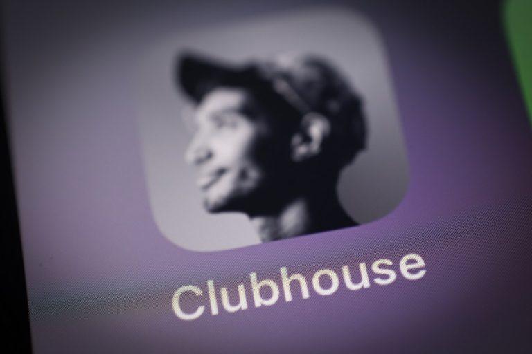 Το Clubhouse στο επίκεντρο: Οι εταιρικοί κολοσσοί προσπαθούν να μπουν στο …κλαμπ