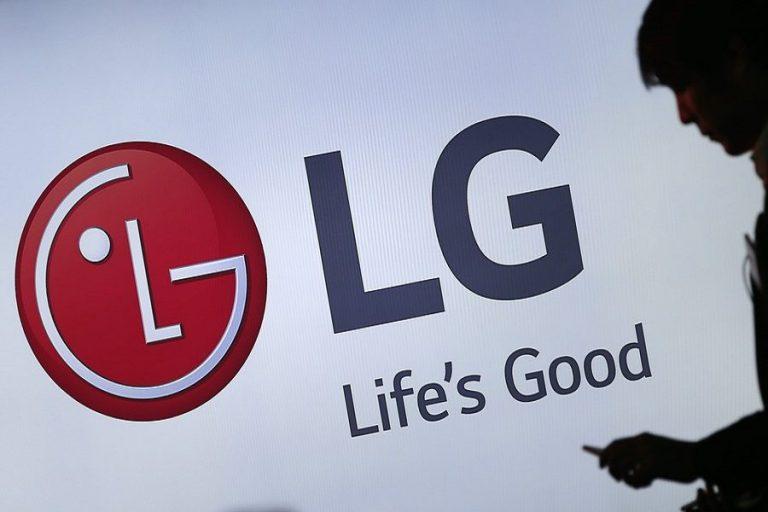 Η LG αποσύρεται από την παγκόσμια αγορά κινητής τηλεφωνίας