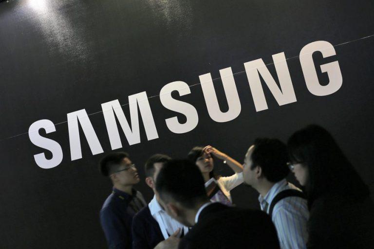 Η «μάχη» των smartphones: Δέκα κολοσσοί που κυριαρχούν στην αγορά κινητής τηλεφωνίας