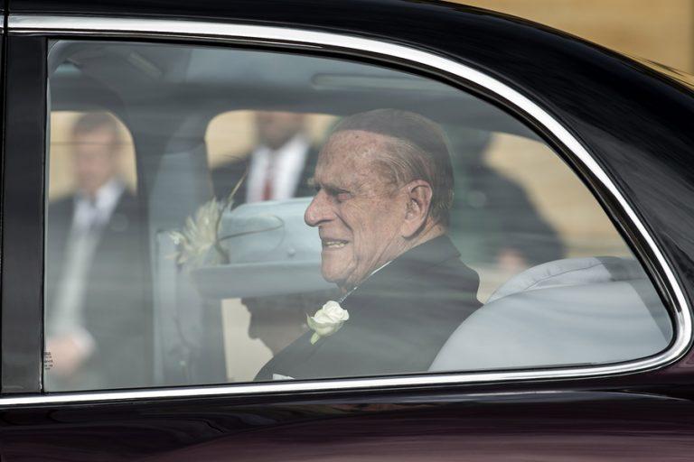 Πρίγκιπας Φίλιππος: Ποιους μη γαλαζοαίματους συμπεριέλαβε στη διαθήκη του- Δεν ξέχασε ούτε τον Χάρι