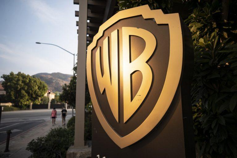 Ίσως οι ταινίες της WarnerMedia κάνουν πρεμιέρα στα σινεμά το 2022