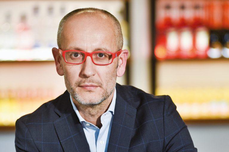 Coca-Cola Τρία Έψιλον: Θέλουμε να είμαστε ο συνεργάτης επιλογής για τον κλάδο HoReCa