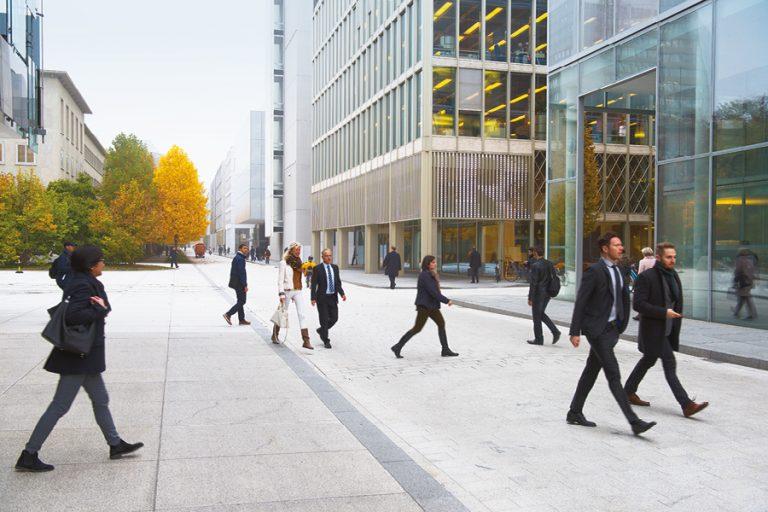 Novartis hellas: Η διαφορετικότητα είναι αρωγός της καινοτομίας