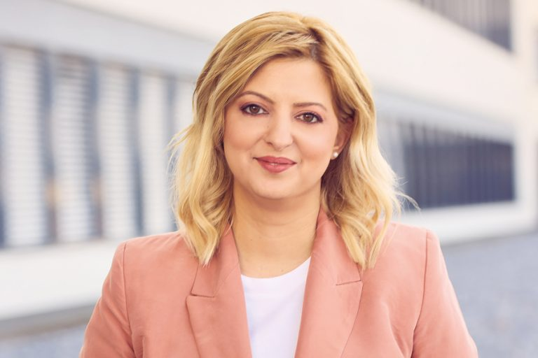 Lidl Ελλάς: Ενισχύουμε τη διαφορετικότητα και τη συμπερίληψη στο εργασιακό περιβάλλον