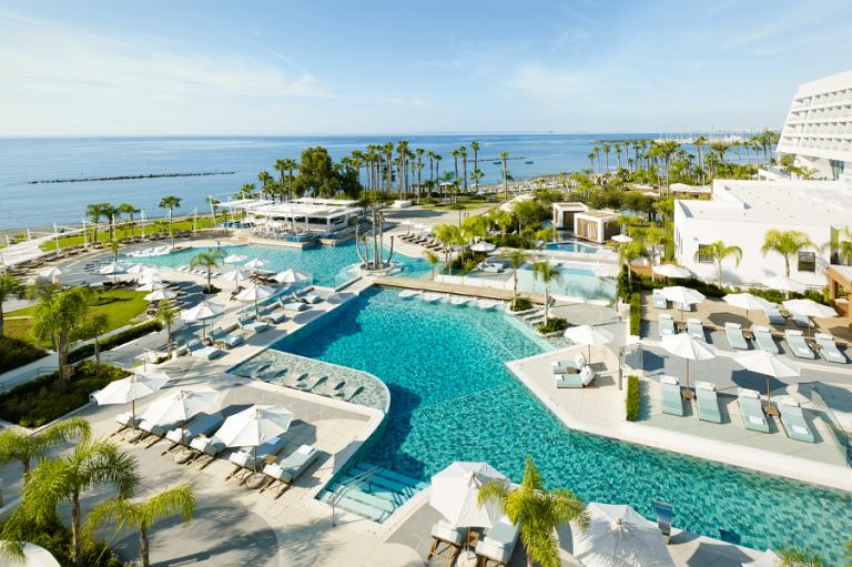 Στρατηγική συνεργασία Prodea με Invel και YODA- Εξαγορά ξενοδοχείου στην Κύπρο
