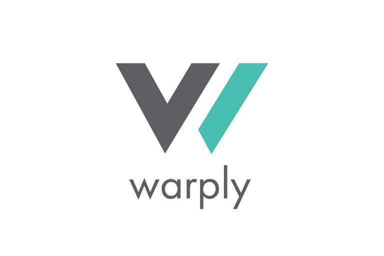 Νέο Loyalty προϊόν για Τουριστικές Επιχειρήσεις από τη Warply- Τι περιλαμβάνει