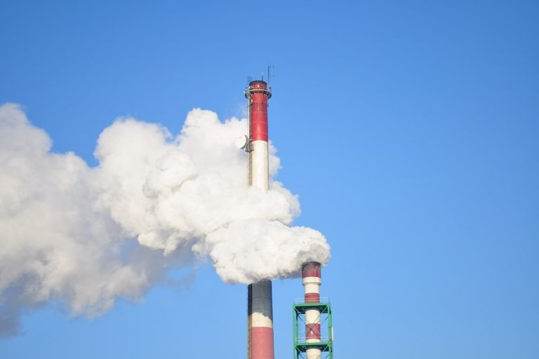 «Κλίμα και Ενέργεια 2030»: Η στρατηγική της ΕΕ