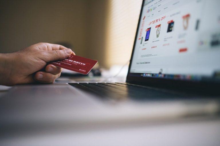 Οι πιο γνωστές ηλεκτρονικές απάτες που μπορούν να σας αδειάσουν το λογαριασμό σε χρόνο ρεκόρ