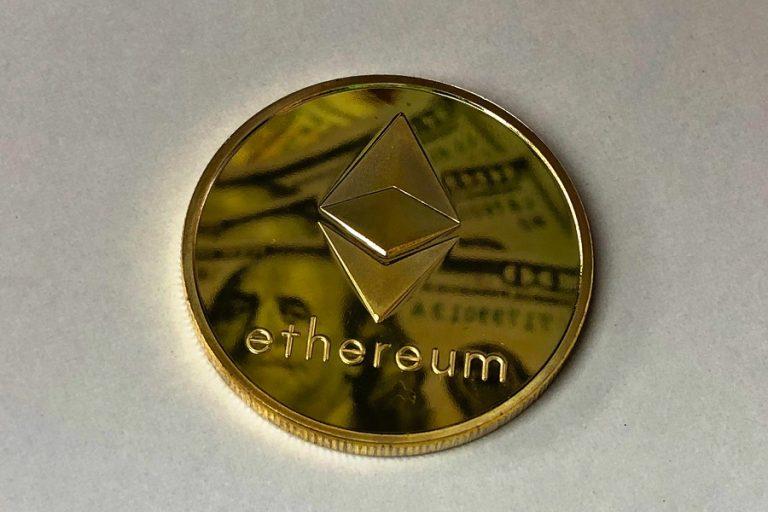 Ξεπέρασε για πρώτη φορά τα 3.000 δολάρια το Ethereum- Με άνοδο 4,1% στα 3.091 δολάρια