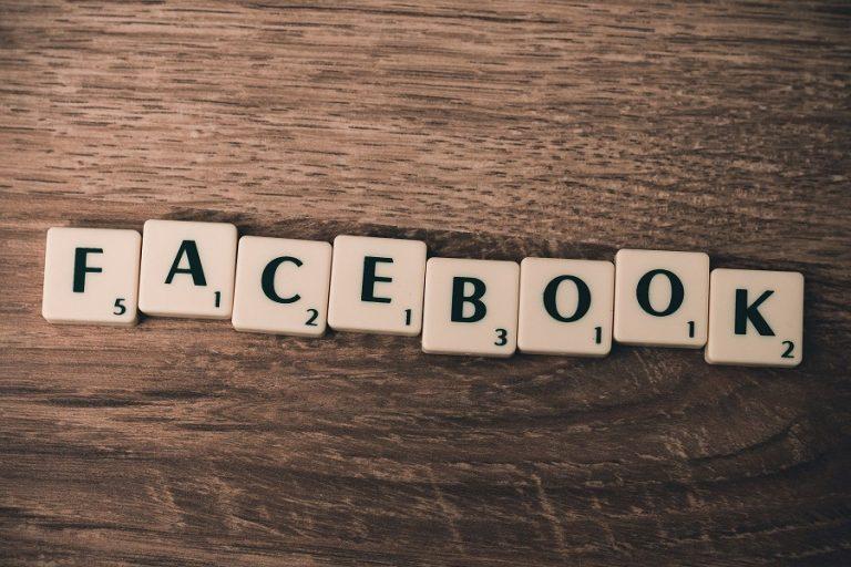 Αυτές οι χώρες «αγαπούν» περισσότερο το Facebook
