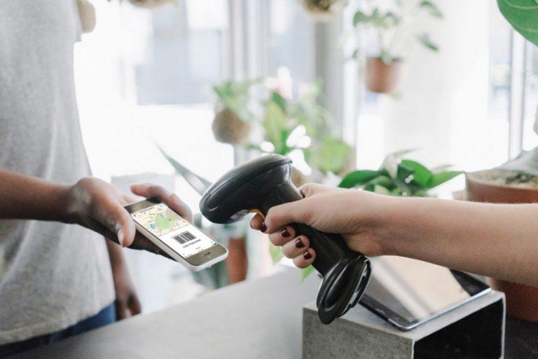Viafintech: Νέος αέρας στις ψηφιακές πληρωμές