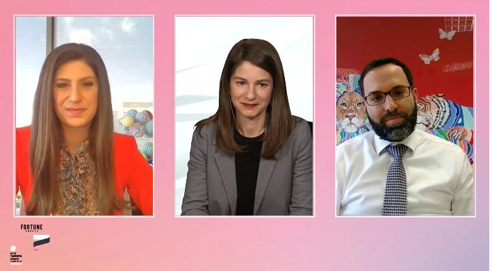 MPW Summit (βίντεο): Πώς μεταφράζεται η ποικιλομορφία στις εισηγμένες εταιρίες στην Ελλάδα