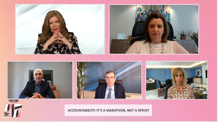 ΜPW Summit (βίντεο): Η ευθύνη των επιχειρήσεων, ο ανθρώπινος παράγοντας και ένας καινούριος αξιακός κόσμος