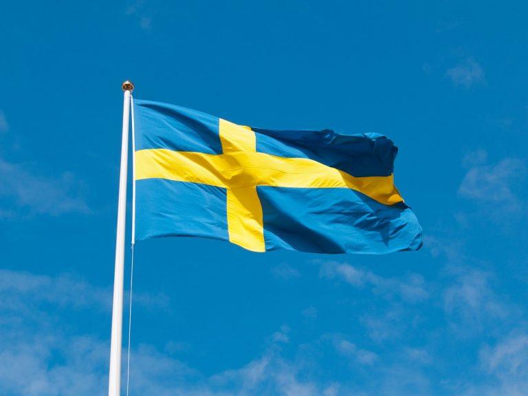 Από αναβολή σε αναβολή η ψηφιακή σουηδική κορόνα λόγω δυνητικών προβλημάτων