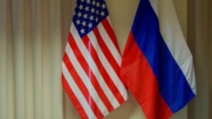 Οι ΗΠΑ ετοιμάζονται να επιβάλλουν νέες κυρώσεις στη Ρωσία