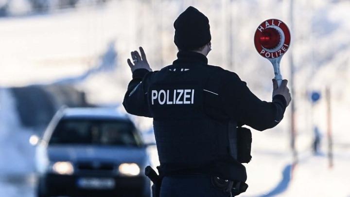 Τσεχία: Απέλαση 18 Ρώσων διπλωματών με την κατηγορία της κατασκοπείας