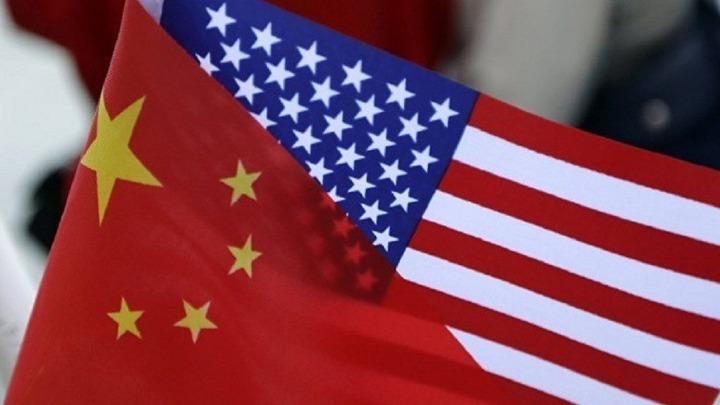 Καμία συμφωνία ΗΠΑ-Κίνας για την κλιματική αλλαγή