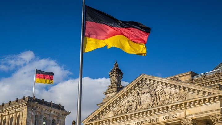 «Πράσινο φως» για το Ταμείο Ανάκαμψης από το Συνταγματικό Δικαστήριο της Γερμανίας