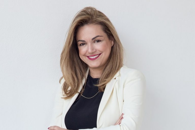 Η Λένα Πλαΐτη αναλαμβάνει διευθύντρια Επικοινωνίας και Δημοσίων Σχέσεων στην Παπαστράτος