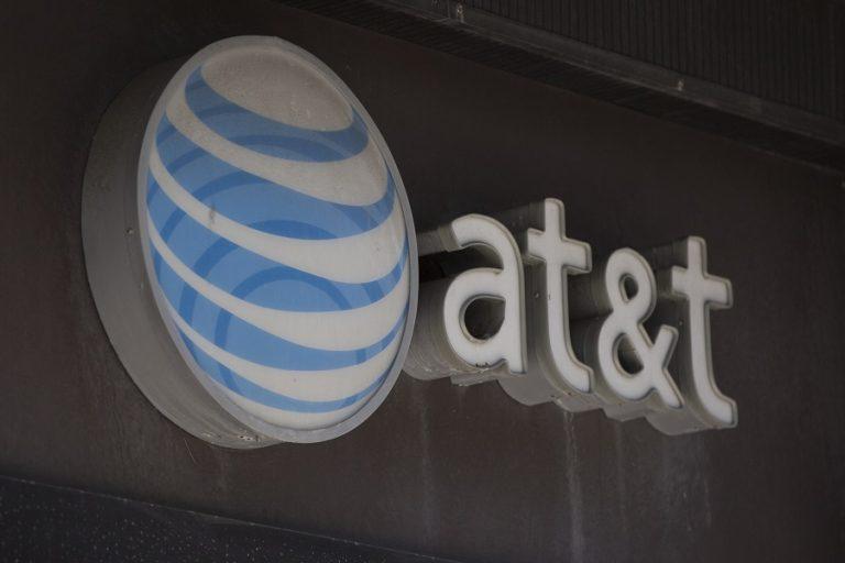 Κοντά σε συμφωνία AT&T και Discovery