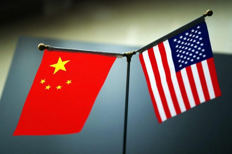 Η Κίνα «απαντά» στην AUKUS με αίτηση ένταξης στη συμφωνία ελεύθερου εμπορίου στον Ειρηνικό