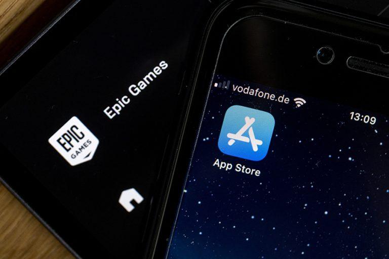 Τα μυστικά που μάθαμε από τη μεγάλη δίκη της Apple εναντίον της Epic Games