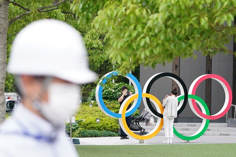Το μεγαλύτερο εμπόδιο στους Ολυμπιακούς Αγώνες και το «μάθημα» της Αθήνας