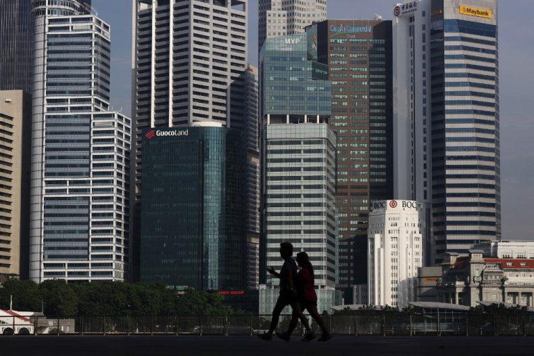 Γιατί οι υπερπλούσιοι επιλέγουν τη Σιγκαπούρη ως το ασφαλέστερο καταφύγιο του κόσμου