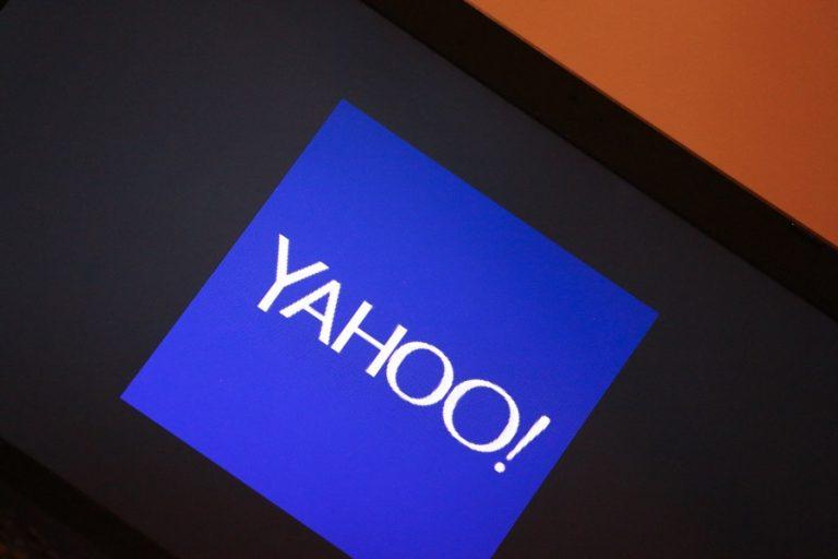 Οι τρεις λόγοι για τους οποίους η Verizon έπρεπε να ξεφορτωθεί ό,τι έχει απομείνει από AOL και Yahoo