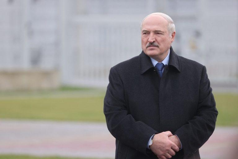 Αλεξάντερ Λουκασένκο: Ποιος είναι ο απόλυτος κυρίαρχος της Λευκορωσίας από την πτώση της ΕΣΣΔ μέχρι σήμερα