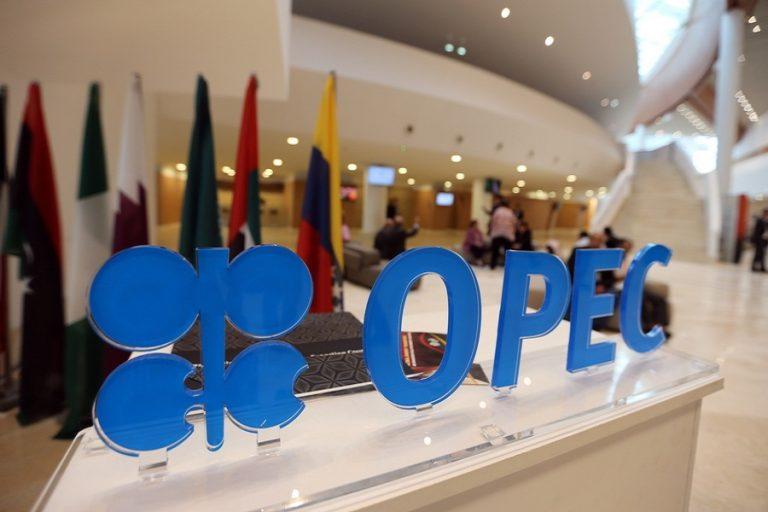 Στο 5,5% αναβαθμίζει την πρόβλεψη για την παγκόσμια ανάπτυξη ο ΟΠΕΚ