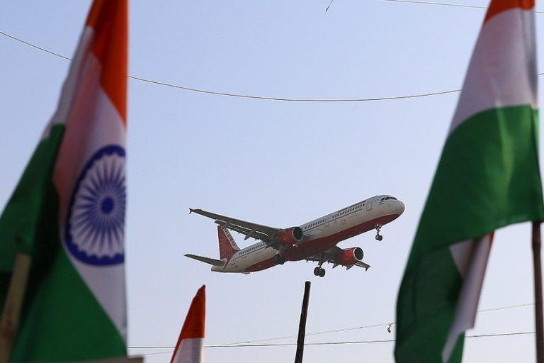 Χάκερ έκλεψαν δεδομένα περίπου 4,5 εκατομμυρίων επιβατών της Air India